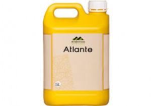 Фосфорно-калійне добриво Vitera Атланте