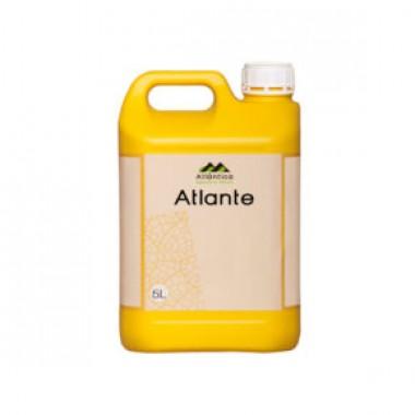 Фосфорно-калійне добриво з фунгіцидною дією Vitera Атланте