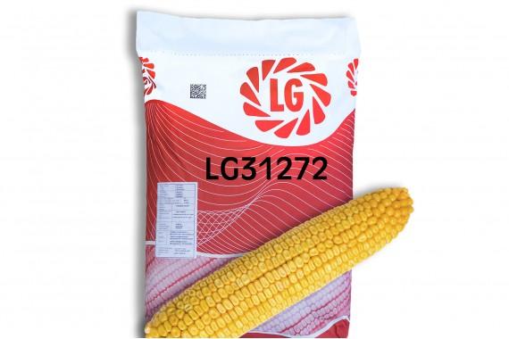 ЛГ 31272