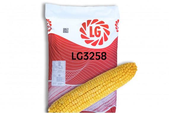 ЛГ 3258