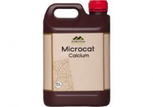 Микрокат кальций