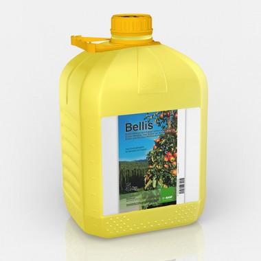 Локально-системний та системний фунгіцид Basf Белліс, ВГ 1 кг