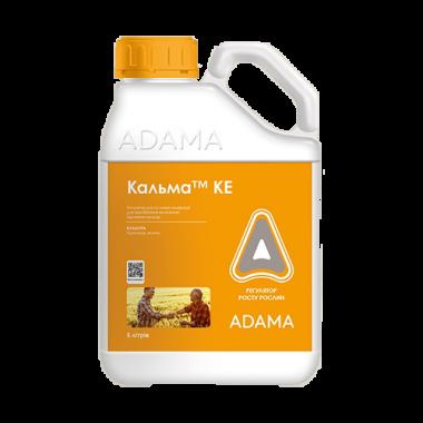 Регулятор росту рослин ADAMA Кальма КЕ 5 л