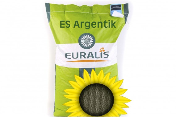 Насіння високоолеінового соняшнику Euralis Semences Аргентік ЄС СУ ХО Пончо