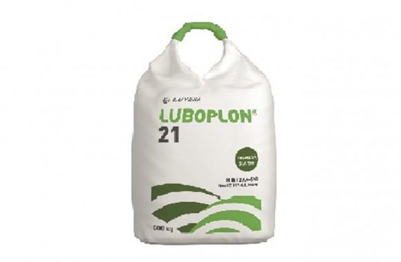 LUBOPLON 21 N(20,6%), S(24%)