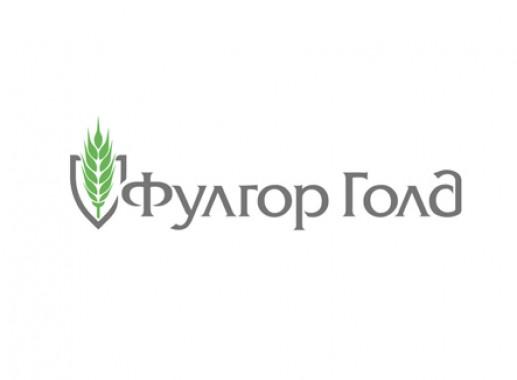 Фулгор Голд 500,  КС