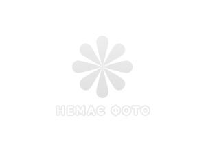 Грунтовий гербіцид ADAMA Ацетоган КЕ 20 л